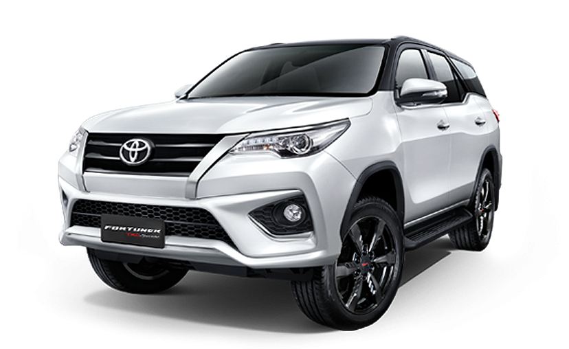 thumnail_car_fortuner_828_509