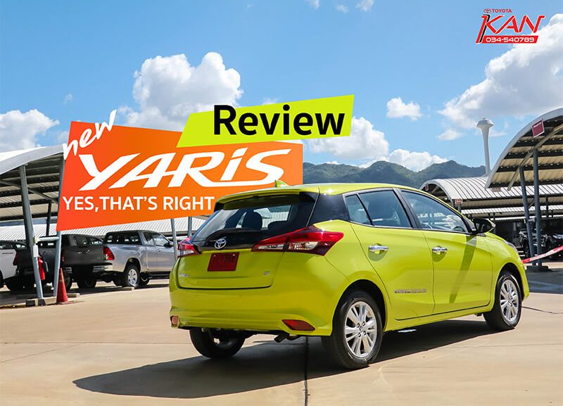 review_new yaris 01