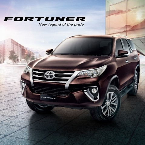2016-11-23_131125 ALL New Fortuner