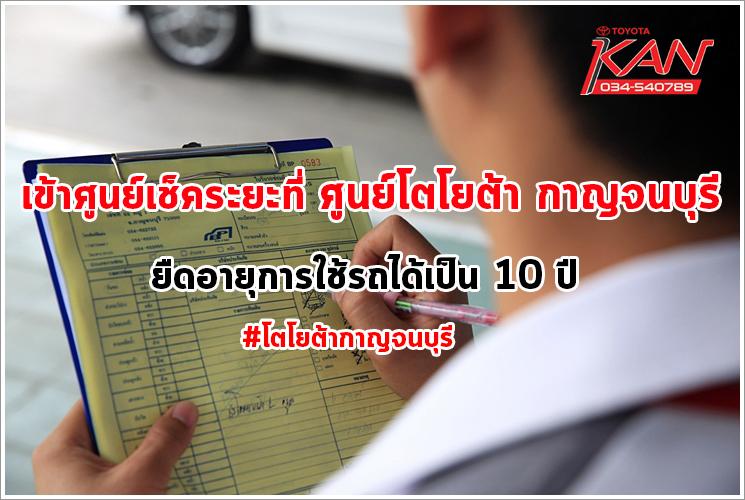 01_0Q3A7618-1 copy