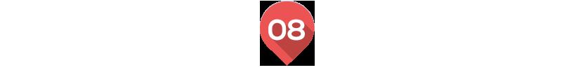"""08 """"เติมพลัง"""" หลังวิ่ง กับร้านดังในกาญจนบุรี"""