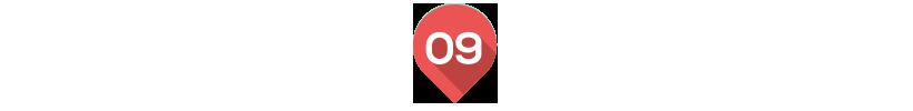 """09 """"เติมพลัง"""" หลังวิ่ง กับร้านดังในกาญจนบุรี"""