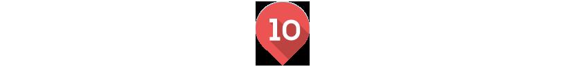 """10-1 """"เติมพลัง"""" หลังวิ่ง กับร้านดังในกาญจนบุรี"""
