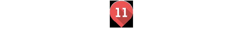 """11 """"เติมพลัง"""" หลังวิ่ง กับร้านดังในกาญจนบุรี"""