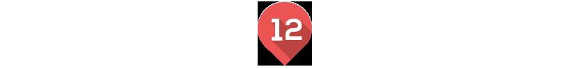 """12 """"เติมพลัง"""" หลังวิ่ง กับร้านดังในกาญจนบุรี"""