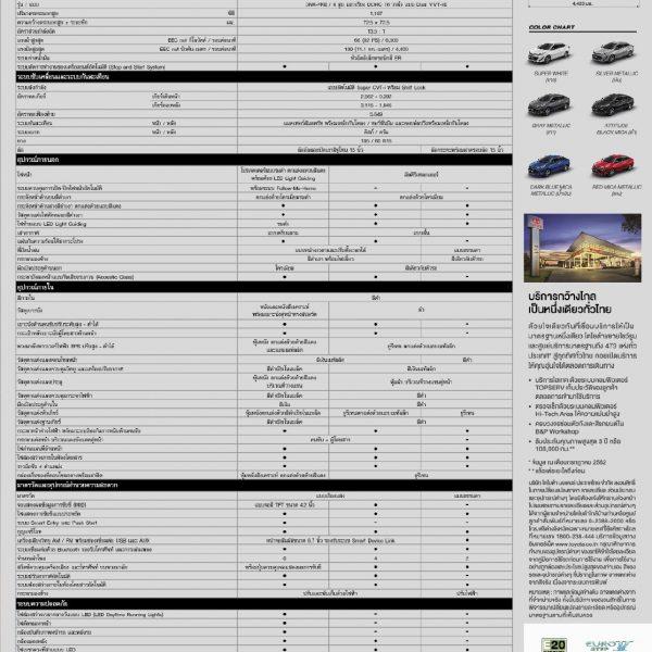 ATIV_IMP_Catalog-4-600x600 Yaris