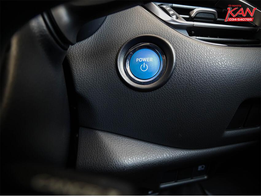 23 6 เสียงดังในรถ อาการอันตราย อย่าปล่อยผ่าน