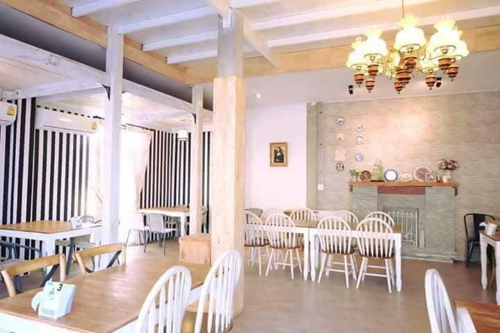 -06 ร้านอาหารกาญจนบุรี ร้านเด็ดต้องไปโดน