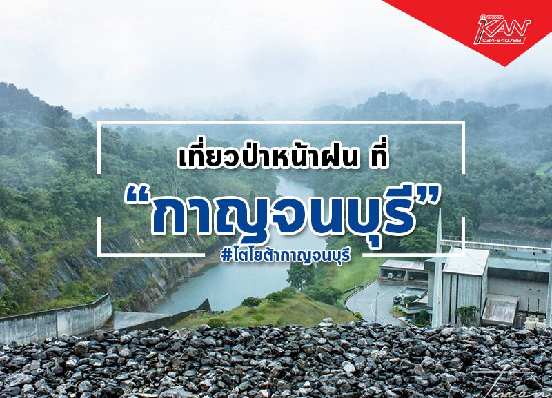 AP_06-800x577 เที่ยวป่า หน้าฝน ที่ กาญจนบุรี