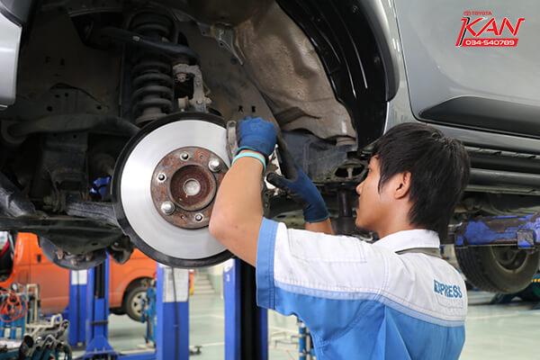 IMG_7712 6 เสียงดังในรถ อาการอันตราย อย่าปล่อยผ่าน
