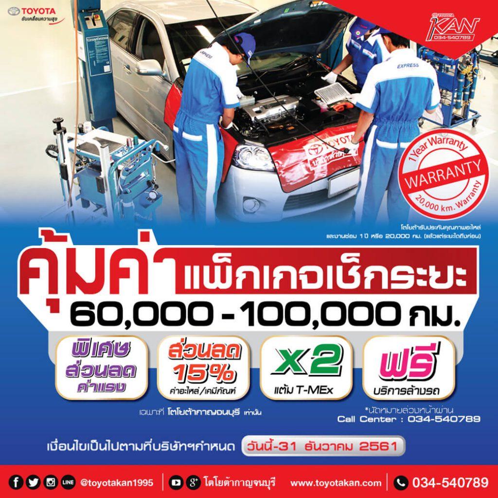 09-1-1024x1024 7 สัญญาณ เกียร์รถยนต์มีปัญหา
