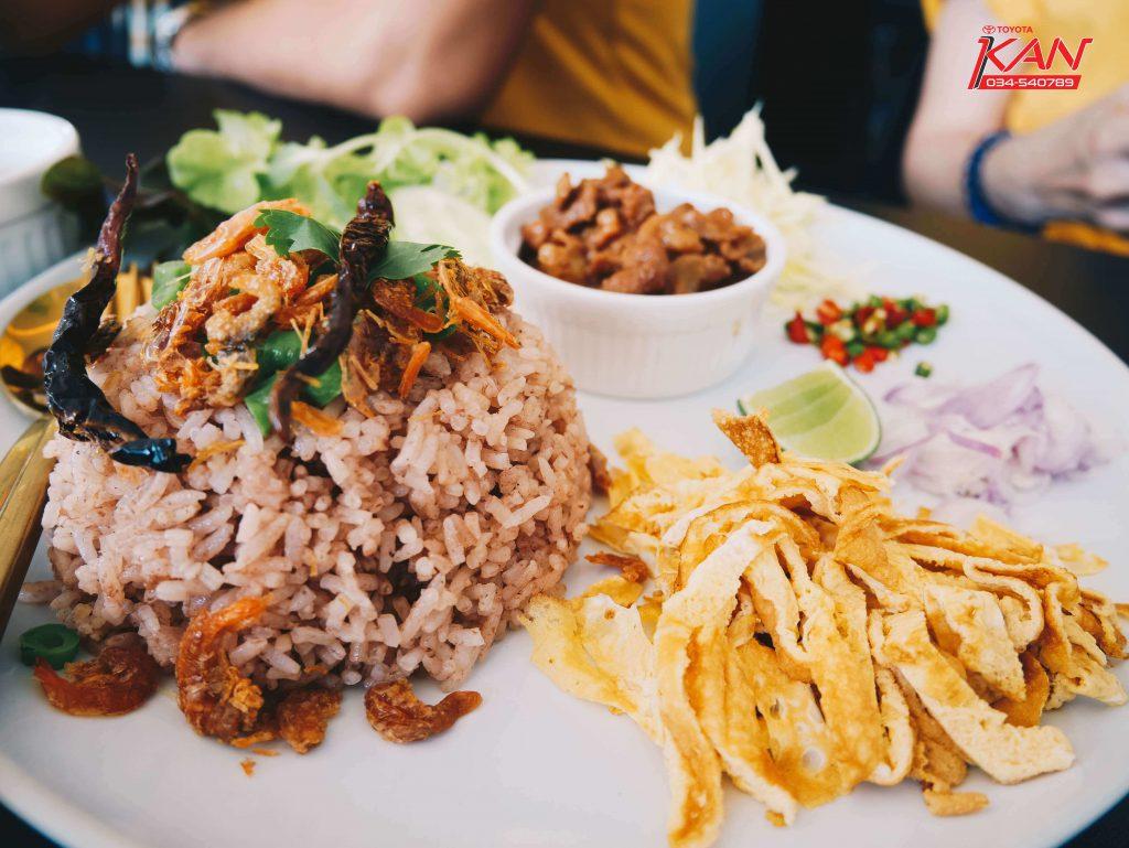 003-1024x769 KOGUMA Club Kafe' แวะอร่อยริม ถนนท่าเรือ