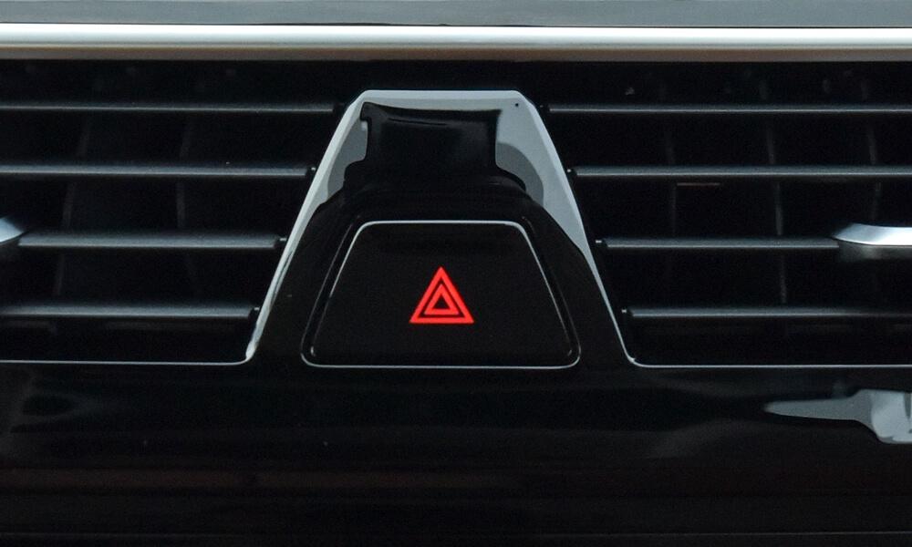 5 ความเข้าใจผิดของคนใช้รถ