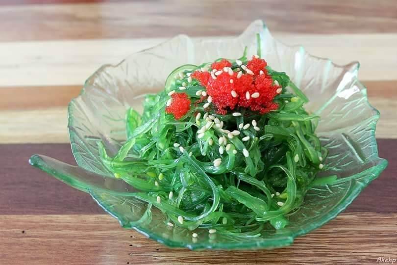 """เอาใจ คนรัก อาหารญี่ปุ่น ที่ """"NINJA CAFE'"""""""