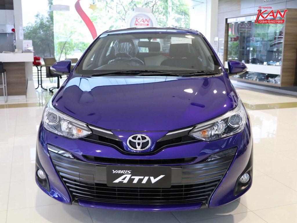 ativ-1024x769 ค่ามาตรฐานลมยาง ของรถแต่ละรุ่น