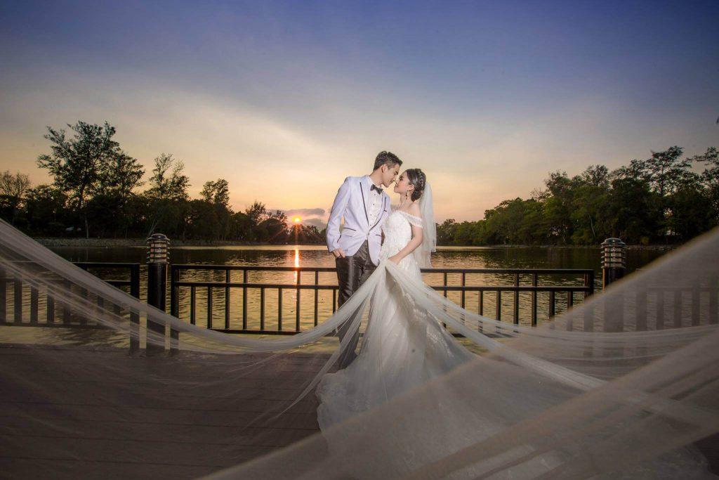 53586663_307476549962703_5749759279926083584_o-1024x683 The Mirage Wedding เก็บความทรงจำ วันสำคัญ