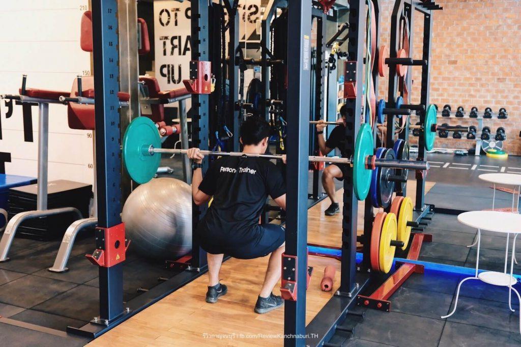 H1_๑๙๐๕๒๘_0002-1024x682 H1 Fitness Society ไม่เริ่มตอนนี้แล้วจะเริ่มเมื่อไหร่