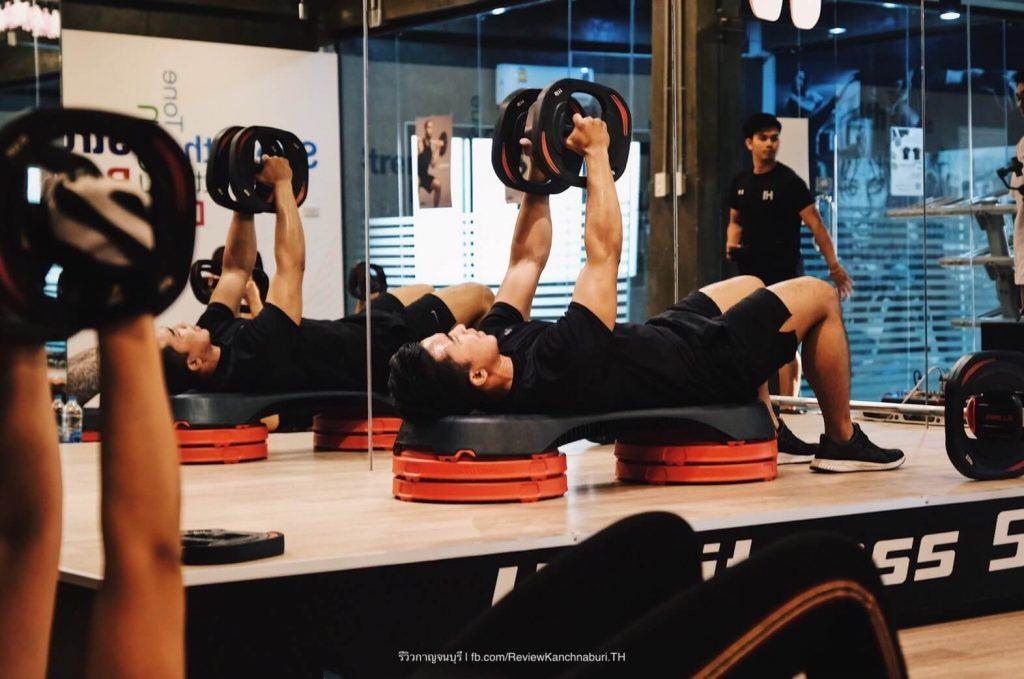 H1_๑๙๐๕๒๘_0007-1024x679 H1 Fitness Society ไม่เริ่มตอนนี้แล้วจะเริ่มเมื่อไหร่