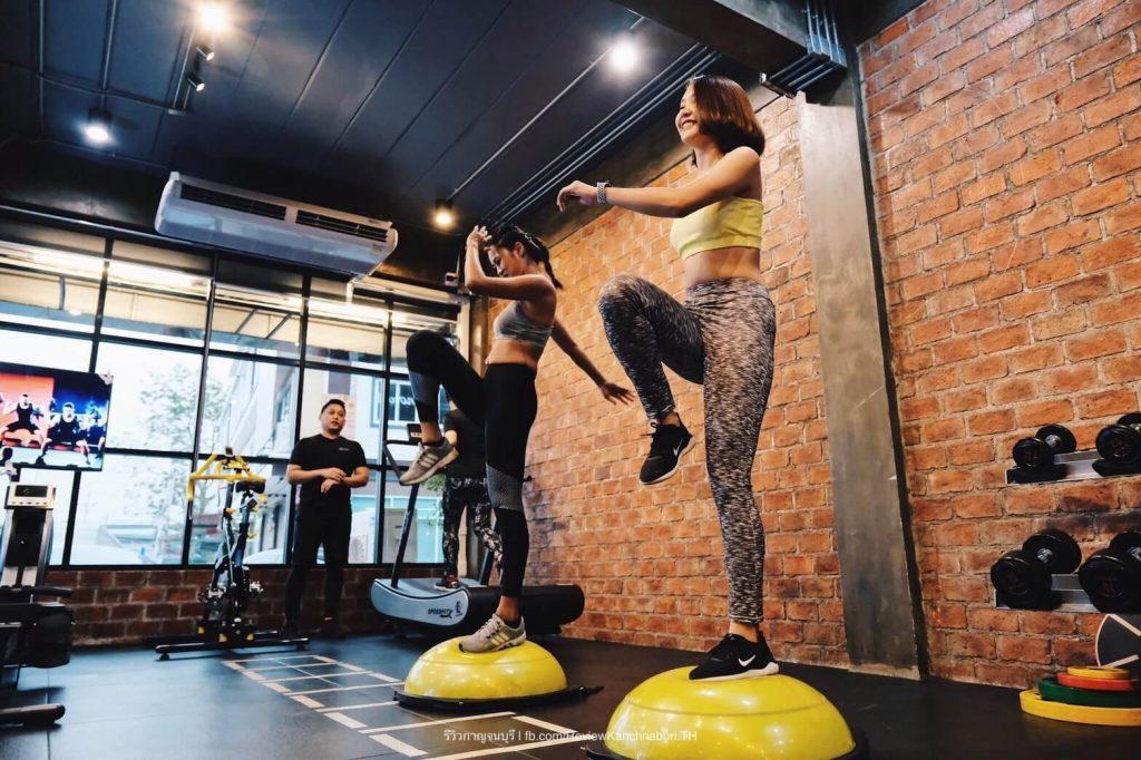 H1_๑๙๐๕๒๘_0015-1024x682 H1 Fitness Society ไม่เริ่มตอนนี้แล้วจะเริ่มเมื่อไหร่