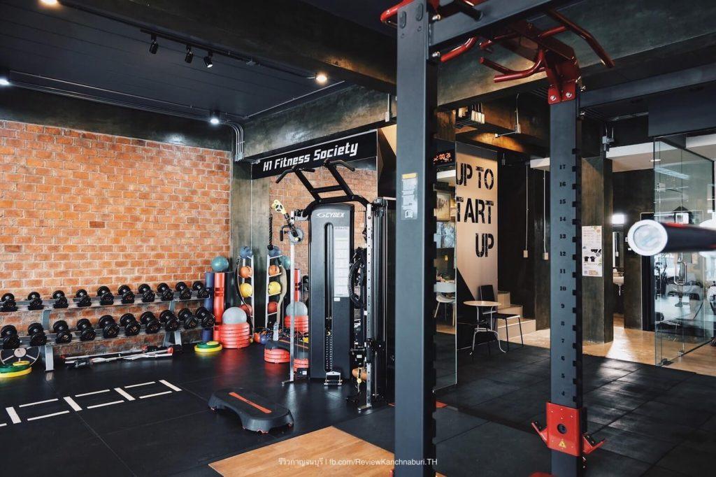 H1_๑๙๐๕๒๘_0023-1024x682 H1 Fitness Society ไม่เริ่มตอนนี้แล้วจะเริ่มเมื่อไหร่