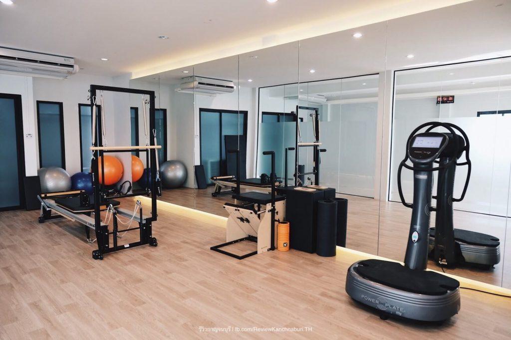 H1_๑๙๐๕๒๘_0026-1024x682 H1 Fitness Society ไม่เริ่มตอนนี้แล้วจะเริ่มเมื่อไหร่