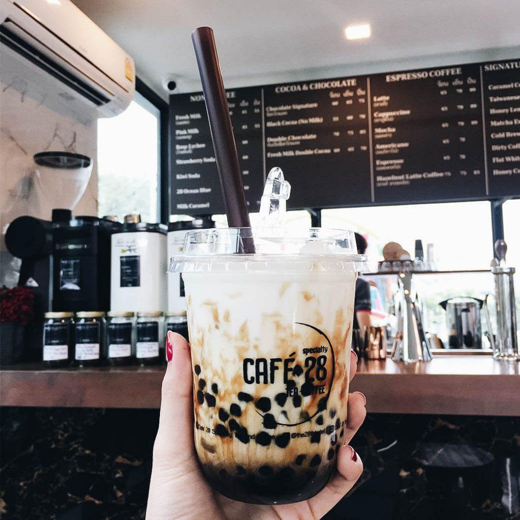 cafe-28-1-1024x1024 รวมร้าน ชานมไข่มุก ในกาญจนบุรี