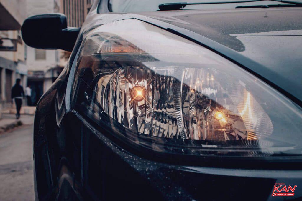 0222-1024x683 ขับขี่ ปลอดภัย ในช่วงหน้าฝน