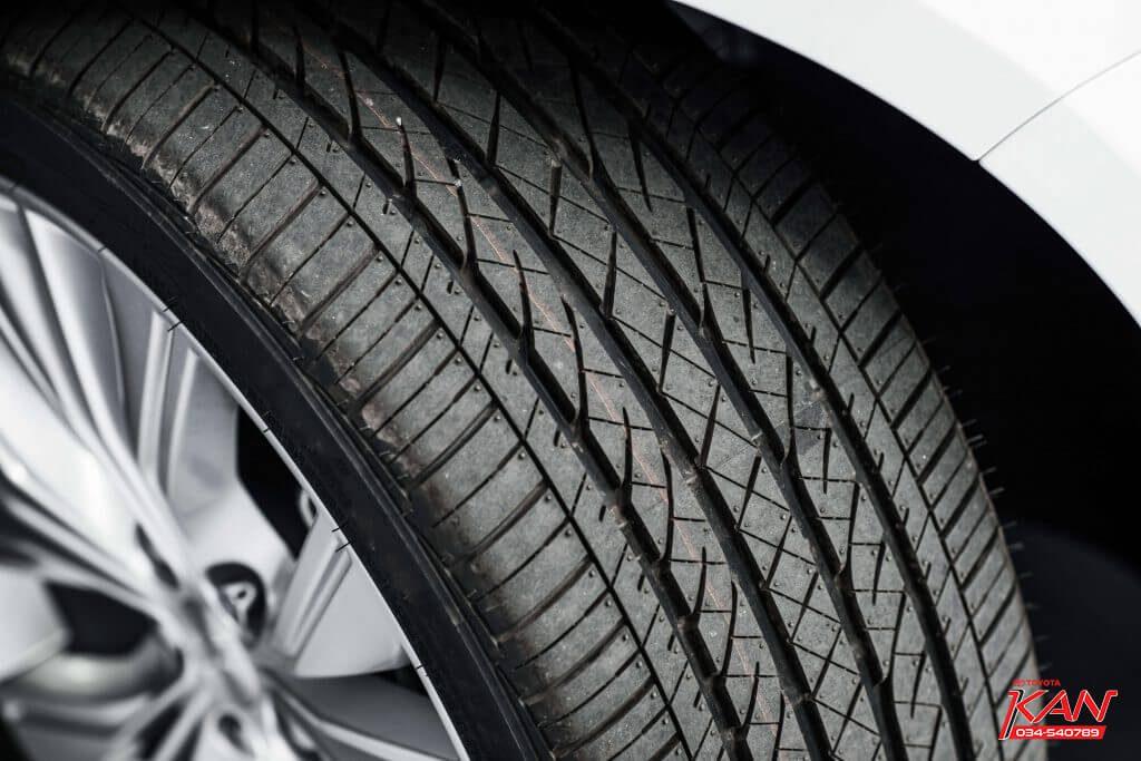 0223-1024x683 ขับขี่ ปลอดภัย ในช่วงหน้าฝน
