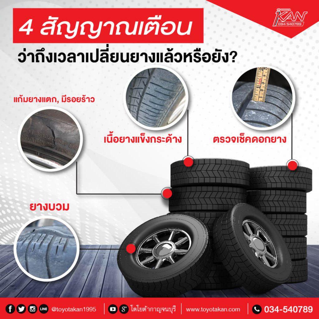 270662-1024x1024 ขับขี่ ปลอดภัย ในช่วงหน้าฝน