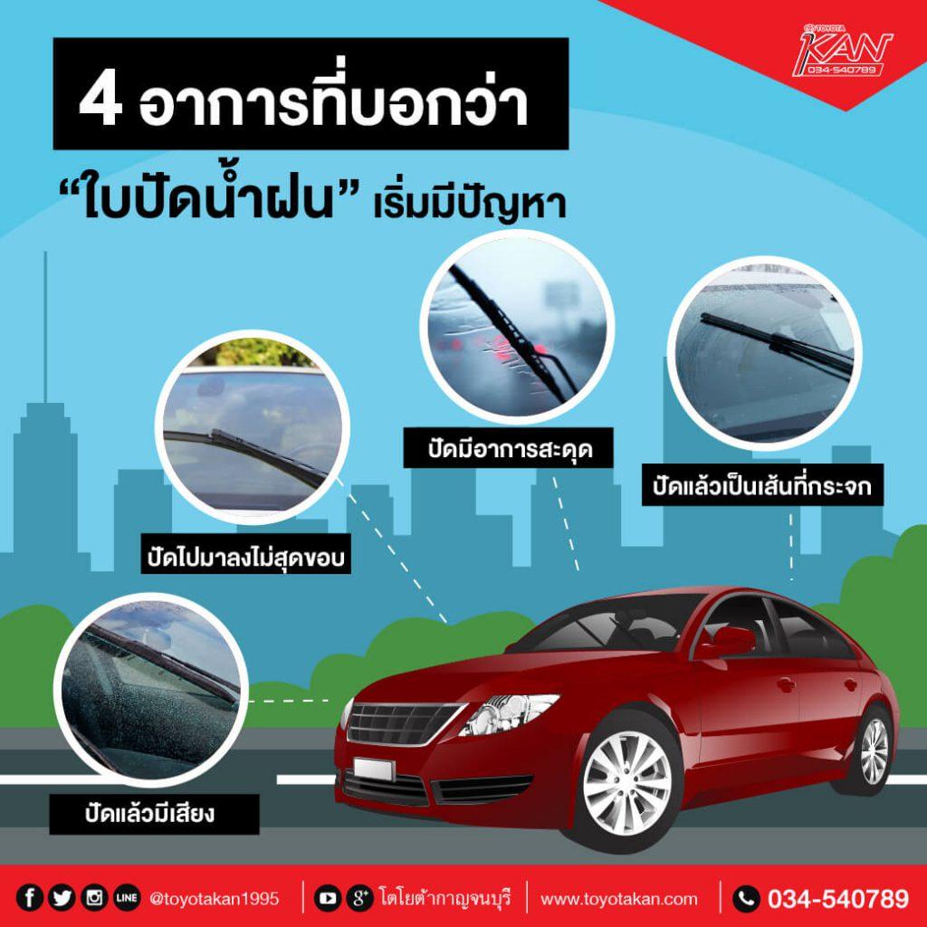 270662_ที่ปัดน้ำฝน-1024x1024 ขับขี่ ปลอดภัย ในช่วงหน้าฝน