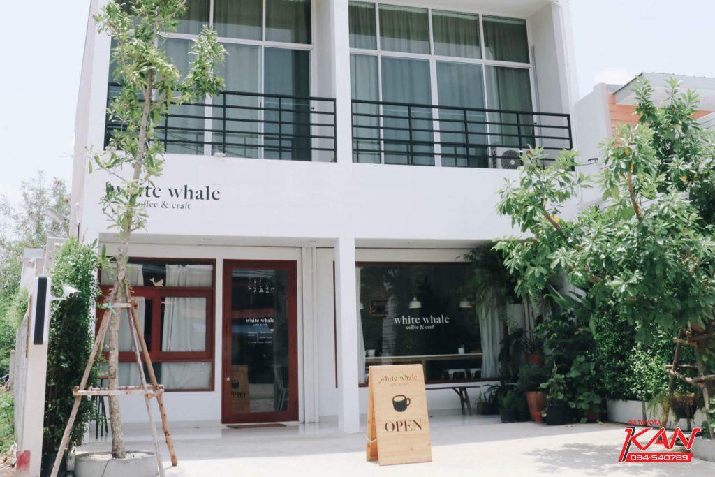 Untitled-1-1024x683 white whale coffee & craft ร้านกาแฟอินดี้