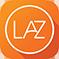 web_lazada อะไหล่แท้ Toyota อุ่นใจ ปลอดภัย ใช้งานยาวนาน