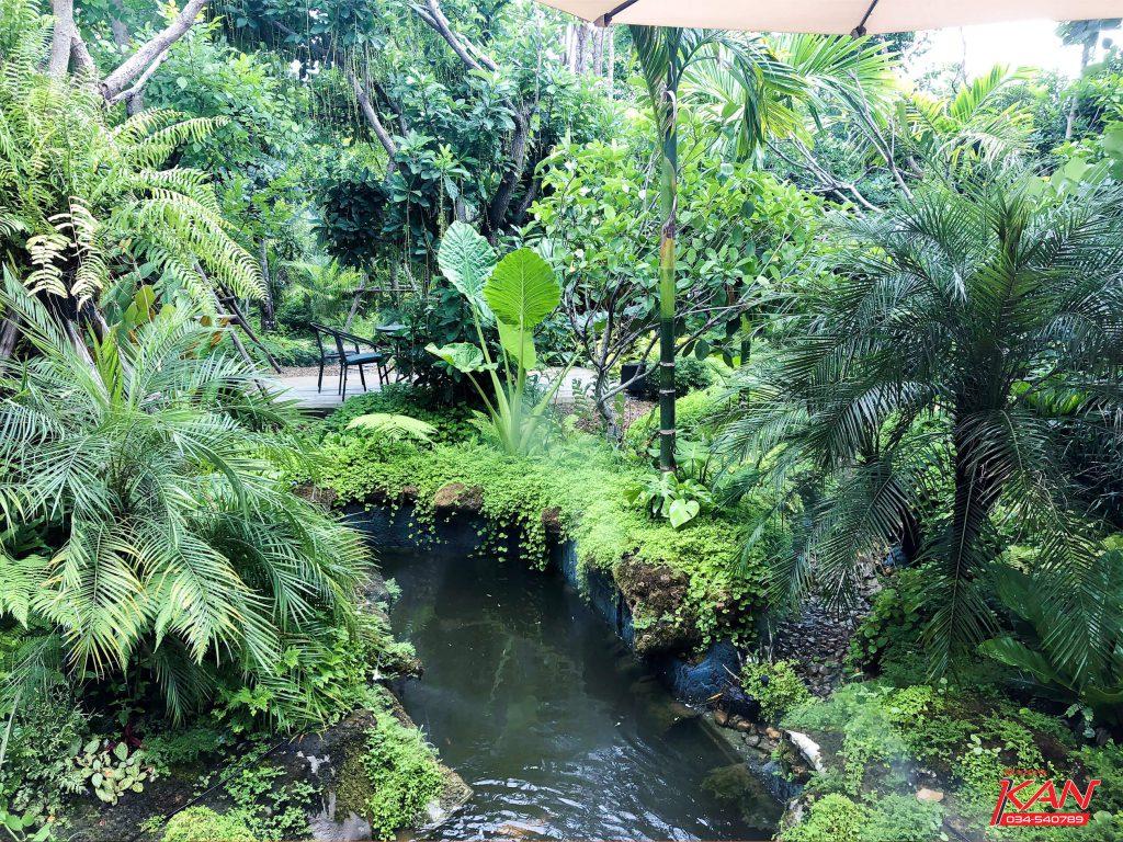 02-1024x768 Rainforest Café คาเฟ่เปิดใหม่ สไตล์ป่า