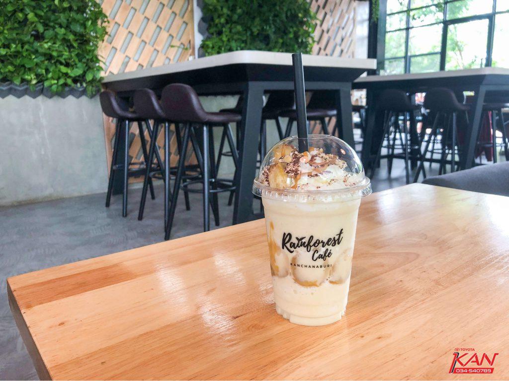 03-1024x768 Rainforest Café คาเฟ่เปิดใหม่ สไตล์ป่า