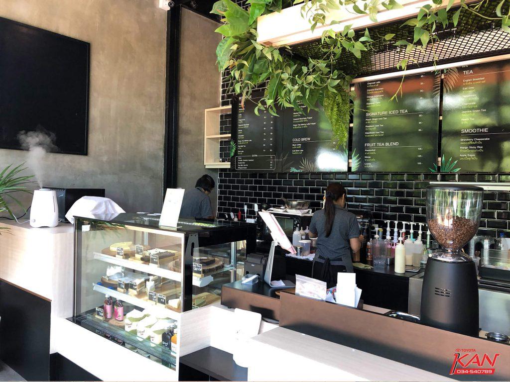 06-1024x768 Rainforest Café คาเฟ่เปิดใหม่ สไตล์ป่า
