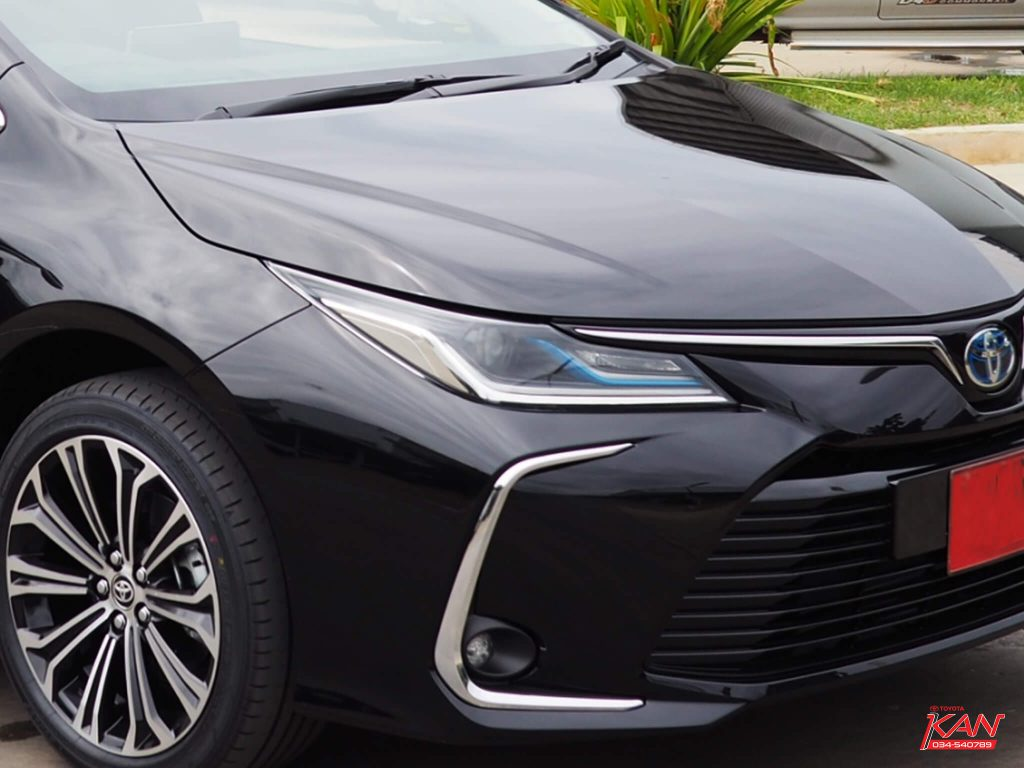 6546859-1024x768 รีวิว All-new Toyota Corolla Altis 2019