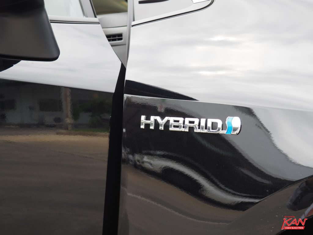 Altis-Hybrid_๑๙๐๙๑๒_0001-1024x768 รีวิว All-new Toyota Corolla Altis 2019