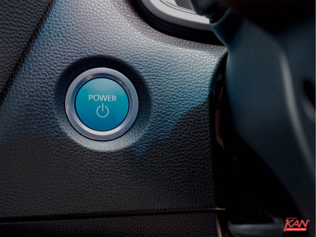 Altis-Hybrid_๑๙๐๙๑๒_0029-1024x768 รีวิว All-new Toyota Corolla Altis 2019