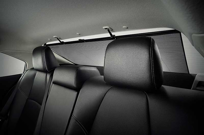 PRimg-20190903133350 รีวิว All-new Toyota Corolla Altis 2019