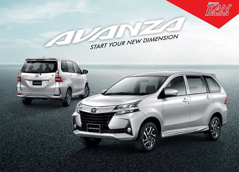 -800x577 AVANZA Start Your New Dimension